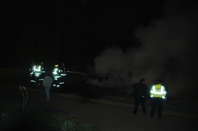 east union township vehicle fire 5-11-2010 026.JPG