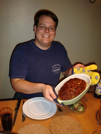 Kulinarisch