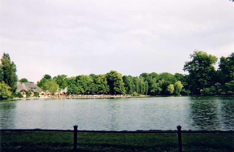 lake_beergarden.jpg