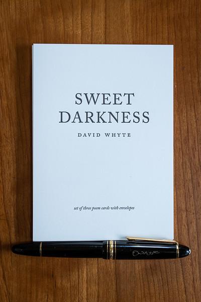 David Whyte Poem Cards_DSC07610.jpg