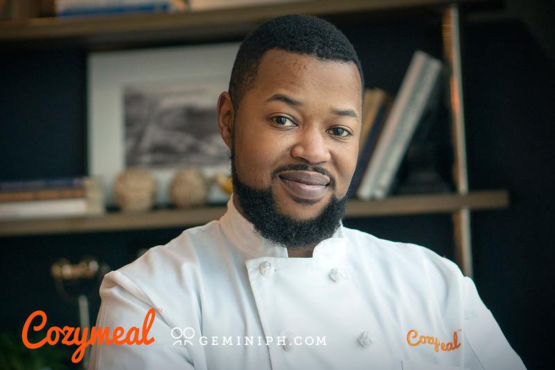 ChefGeoffThomas01.jpg