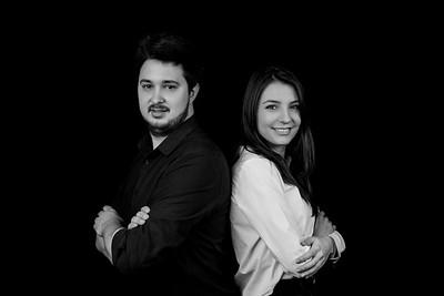 IONUT & ADINA [IMDS - BUSINESS PORTRAIT]