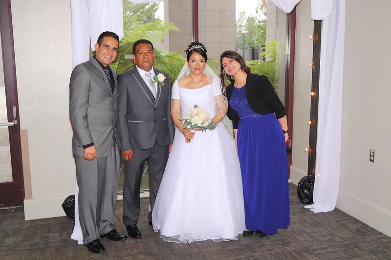 A&F_wedding-505.jpg