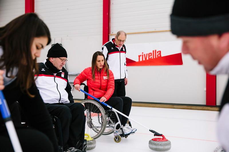 Paralympic_Pressekonferenz_Curlinghalle-55.jpg