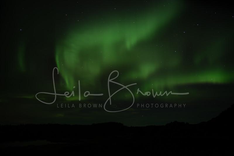 Northern lights-6.jpg