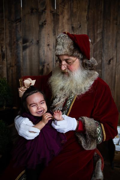 Santa-3177.jpg
