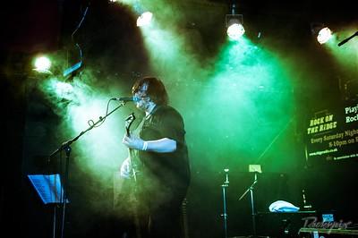 BluesRockFest 2018