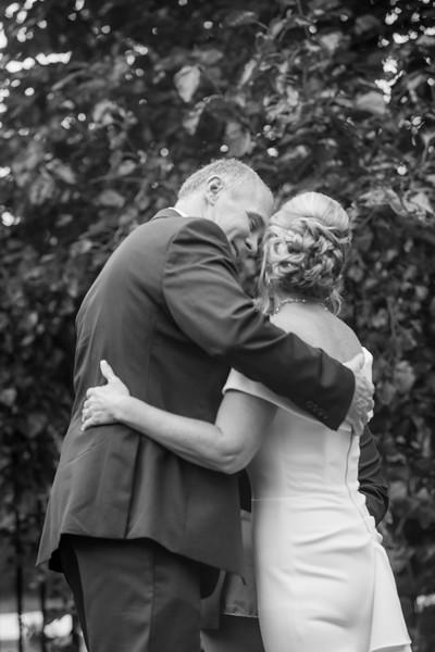 Central Park Wedding - Susan & Robert-31.jpg