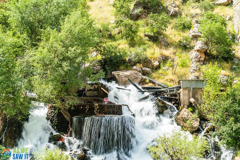 Bekhal-Falls-06315.jpg