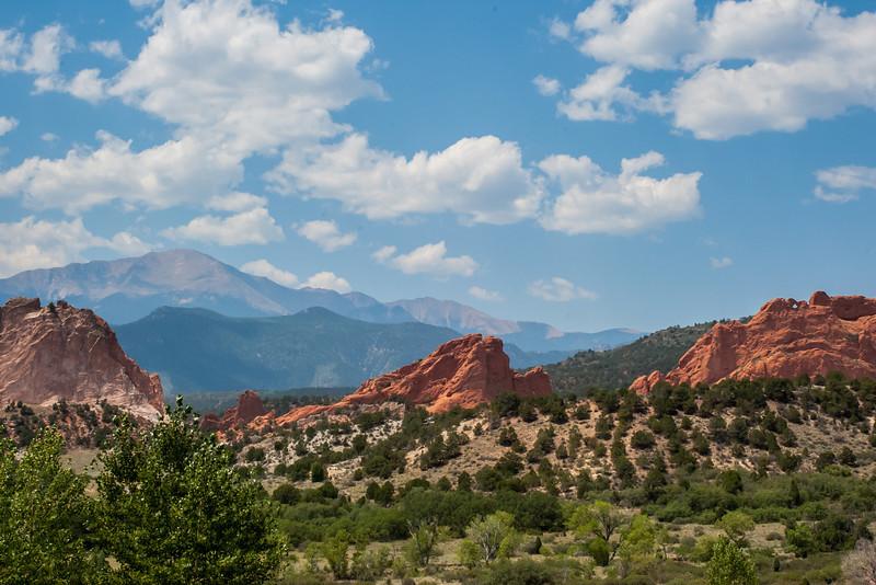 20120809-Colorado - Garden of the Gods-0033.jpg