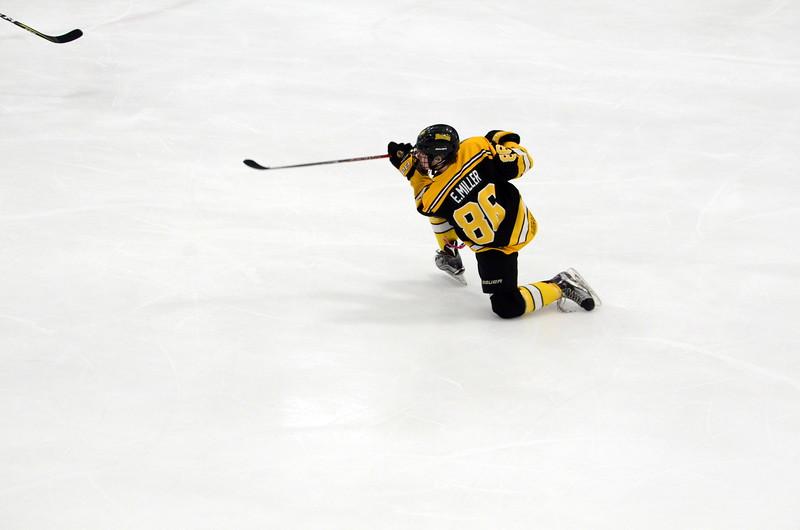 180211 Junior Bruins Hockey-218.JPG