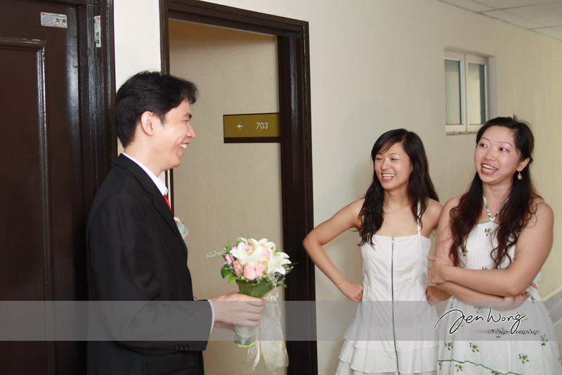 Zhi Qiang & Xiao Jing Wedding_2009.05.31_00068.jpg