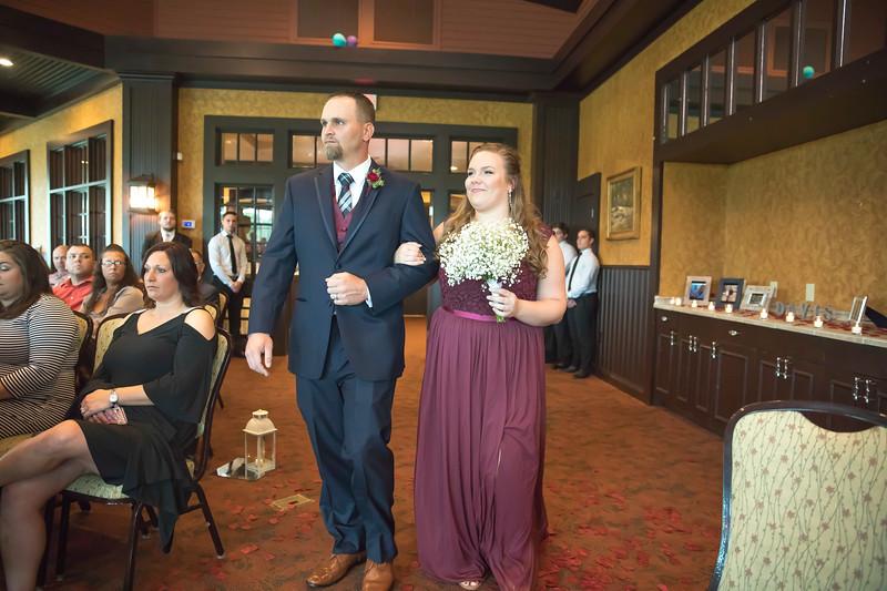 Amanda & Tyler Wedding 0421.jpg