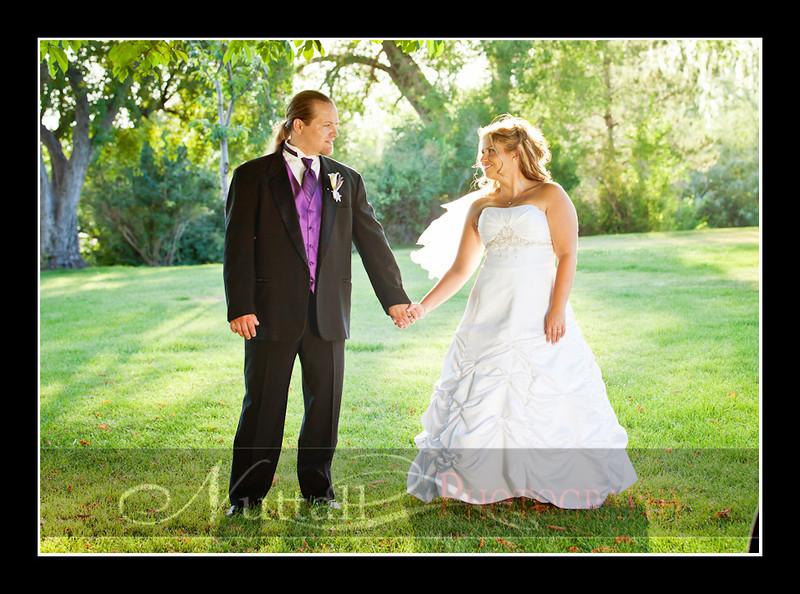 Heidi Wedding 164.jpg