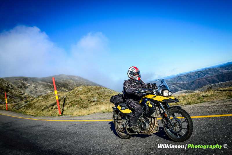 Touratech Travel Event - 2014 (196 of 283).jpg