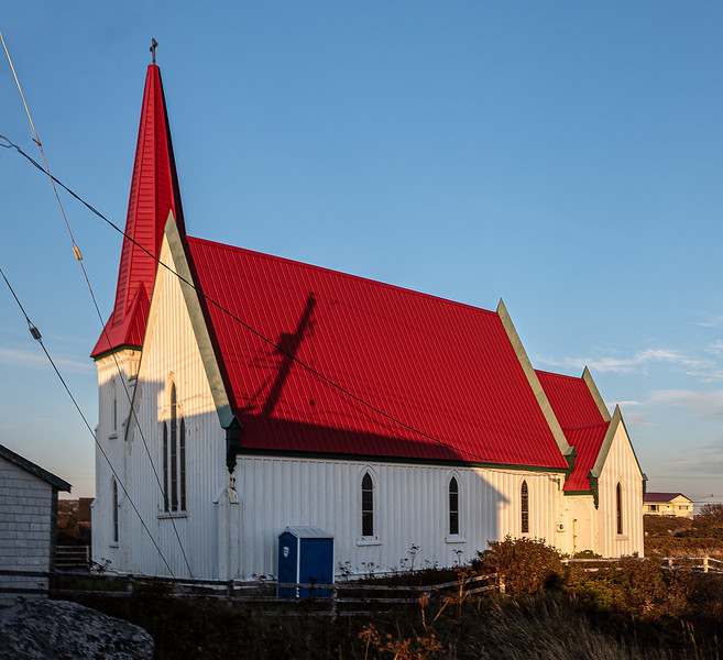 rear of St John's Church Peggy's Cove.jpg