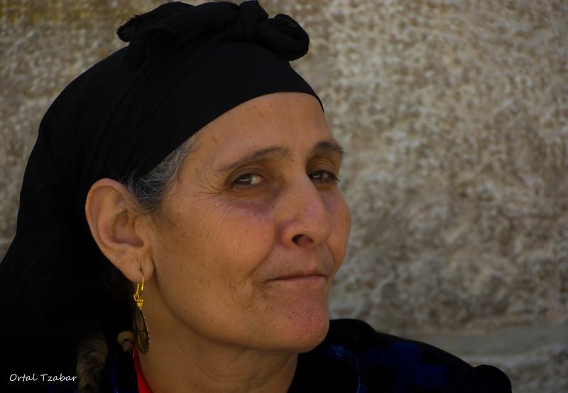 אשה מצרית קופטית2.jpg
