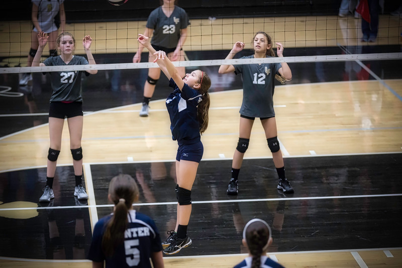 2017 HMS JV Volleyball-73.jpg