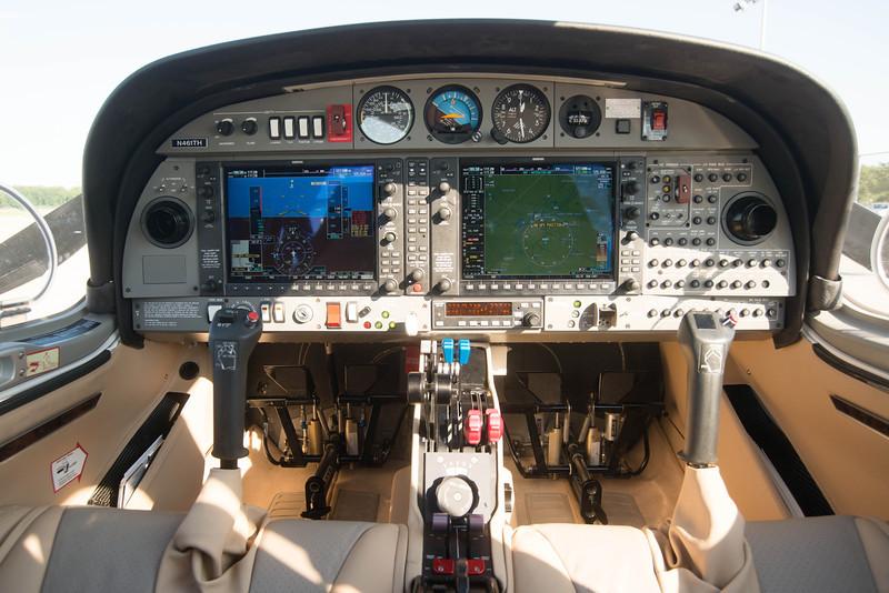 August 05, 2013-New Plane 7905.jpg