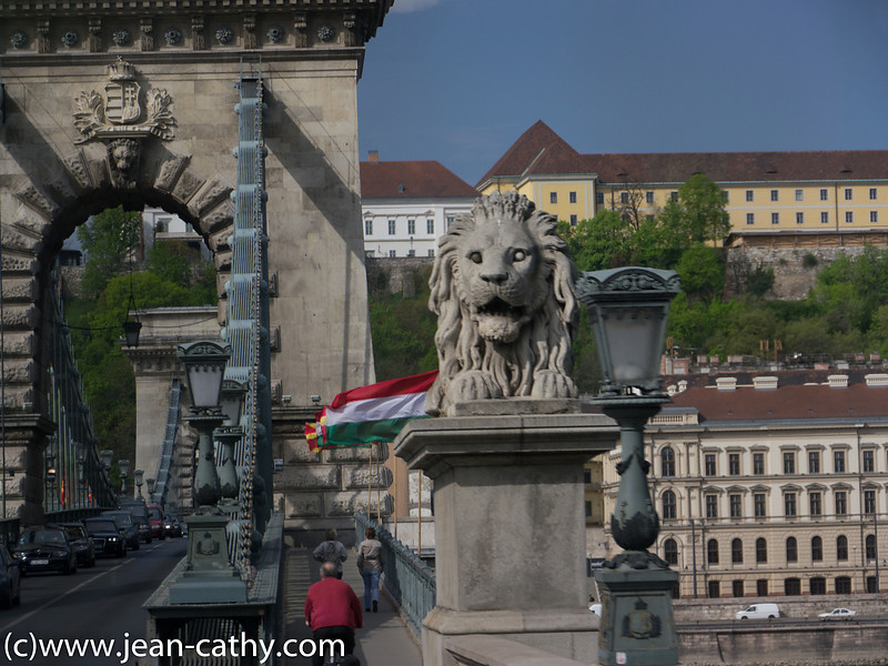 Danube_River_Budapest_2011 (254 of 475)