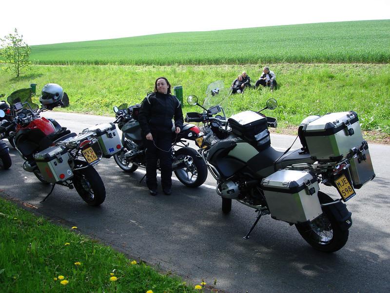 Lennestadt 2010 090.JPG