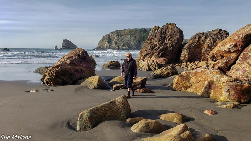 12-18-2020 Summy Friday at the Beach-10.jpg