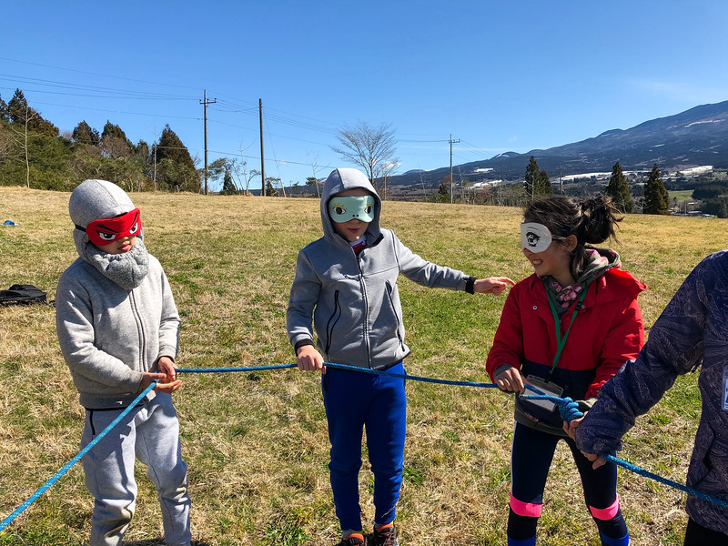 Grade 4 Expedition-Fujinomiya Global Eco Village-IMG_1142-2018-19.jpg