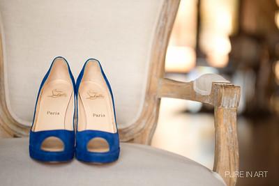 J Bridal Details (Watermarked)