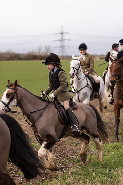Fitzwilliam-Woodland Pytchley Joint Meet (131).jpg