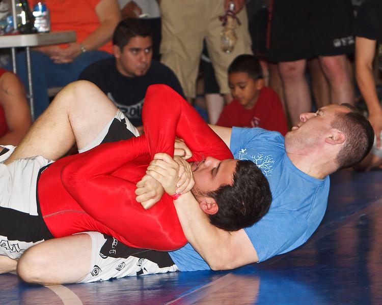 MMA_Houston_20090418_0841.jpg