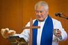 "Celebrating the Sacrament of Holy Communion - Rev Dr Apichart Branjerdporn, 7-9-14 - Churchlive.org - 'Step Into the Light' - Blog Post: <a href=""http://windsorunitingchurch.wordpress.com/2014/09/07/windsor-uniting-church-apichart-branjerdporn/"">http://windsorunitingchurch.wordpress.com/2014/09/07/windsor-uniting-church-apichart-branjerdporn/</a>"