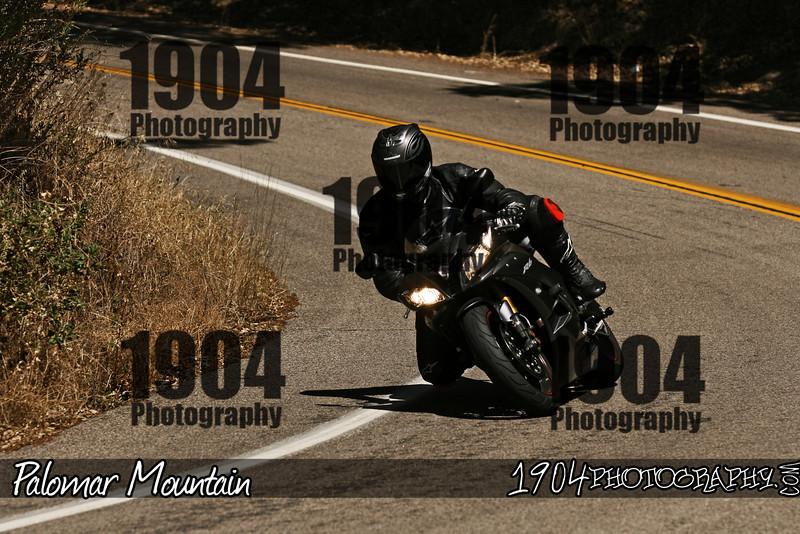 20090906_Palomar Mountain_0986.jpg