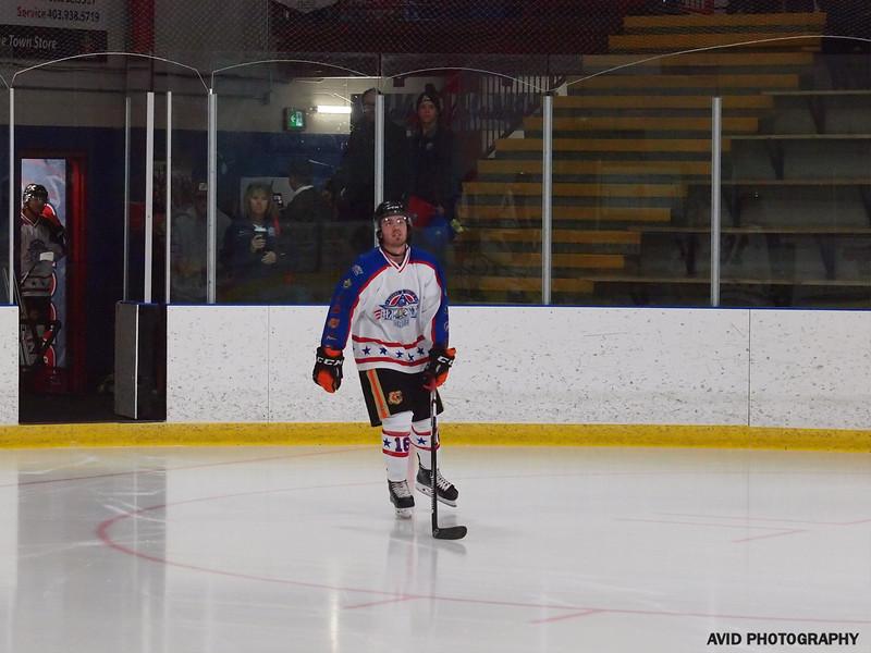 Heritage Junior Hockey League All Star Game 2018 (72).jpg
