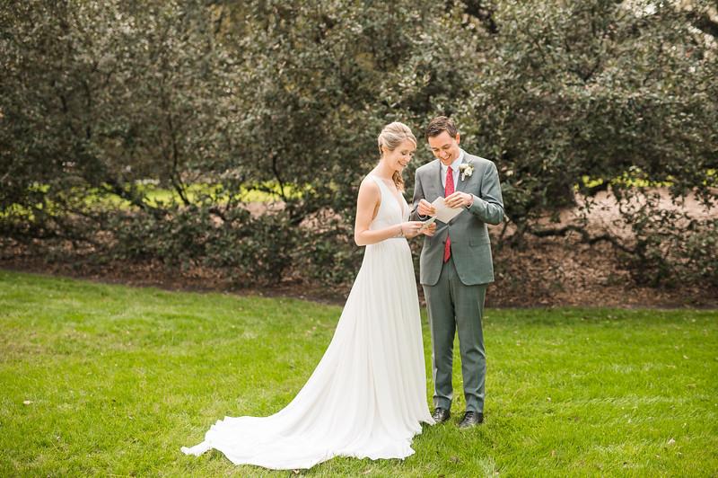 Erin & Geoff's Wedding-0841-2.jpg