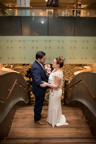 Houston Wedding Photography ~ Lauren and Andre-1221.jpg