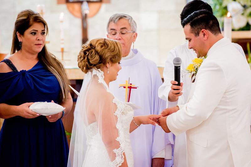 Maria-Alfonso-wedding-1296.jpg