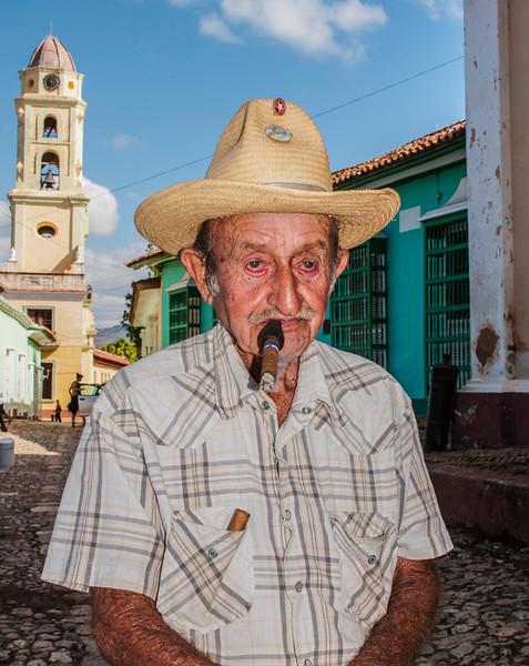 Cuba_Men-12.jpg