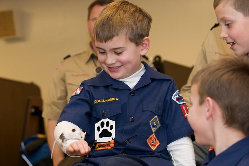 Cub Scouts Live Animals  2010-01-21  107.jpg