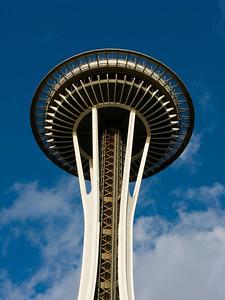 Seattle 09222008