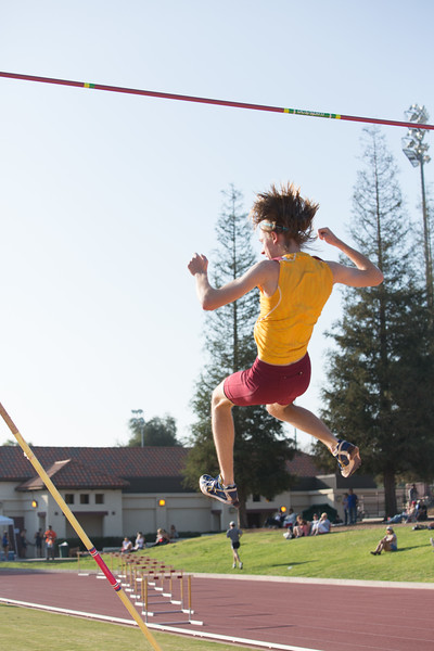 250_20160227-MR1E0898_CMS, Rossi Relays, Track and Field_3K.jpg