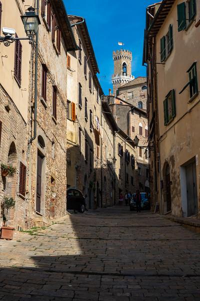 Tuscany_2018-147.jpg