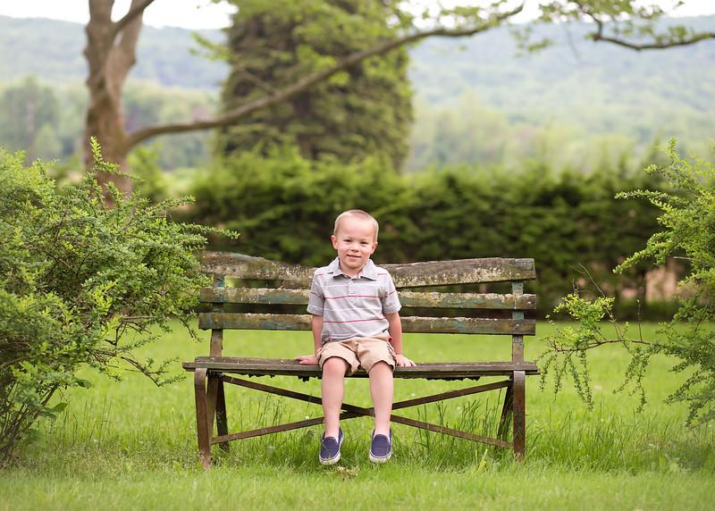 child portraits Miller Schittler-274.jpg