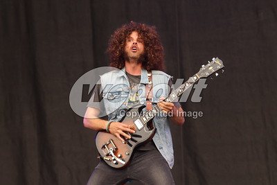 Wolfmother 16-JUN-2019