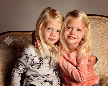 Ella & Emma