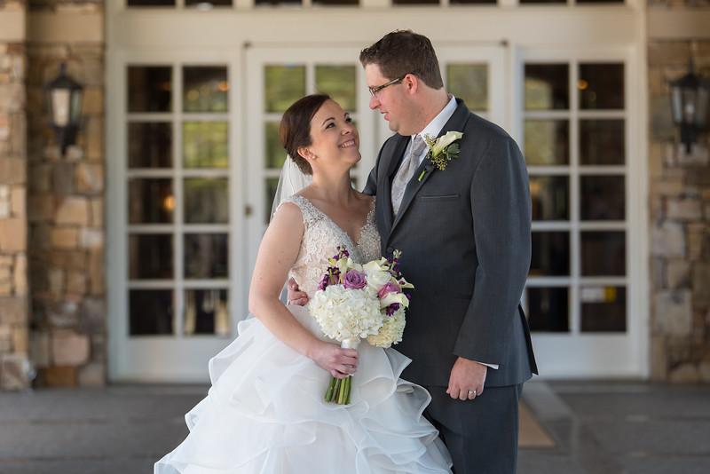Cass and Jared Wedding Day-296.jpg