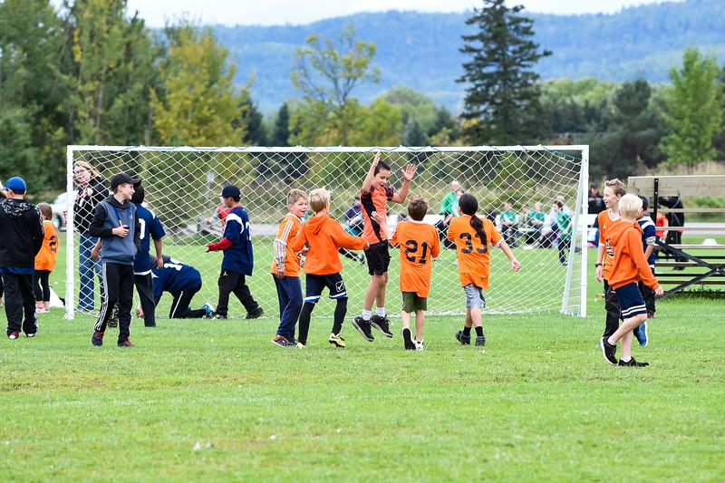 Westmount Soccer-71.jpg
