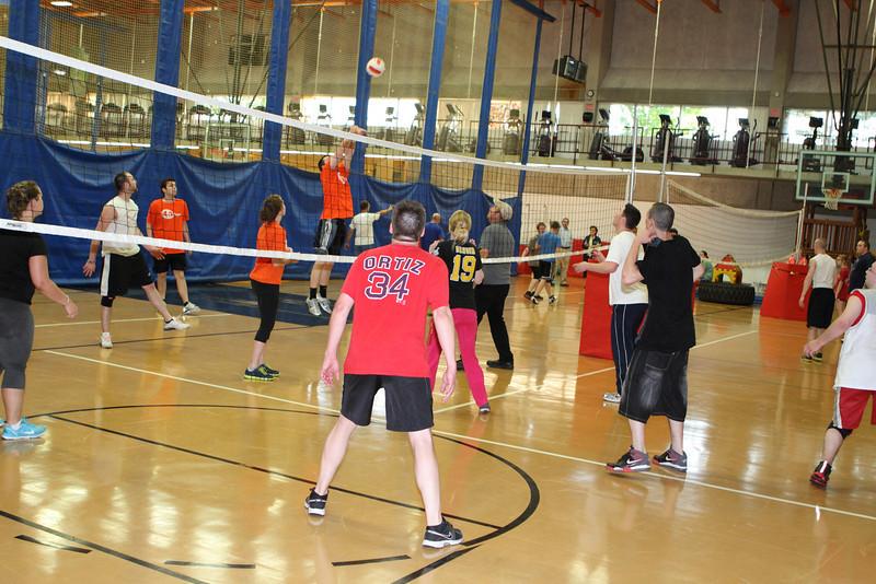 volleyball2012154.JPG