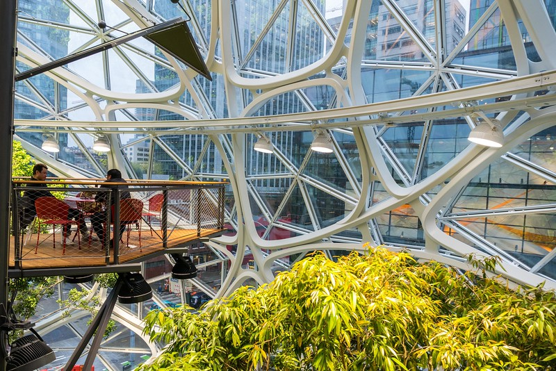 Pratt_Amazon Spheres_019.jpg