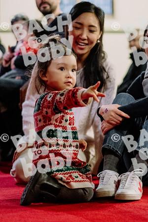 © Bach to Baby 2019_Alejandro Tamagno_Sydenham_2019-12-18 009.jpg