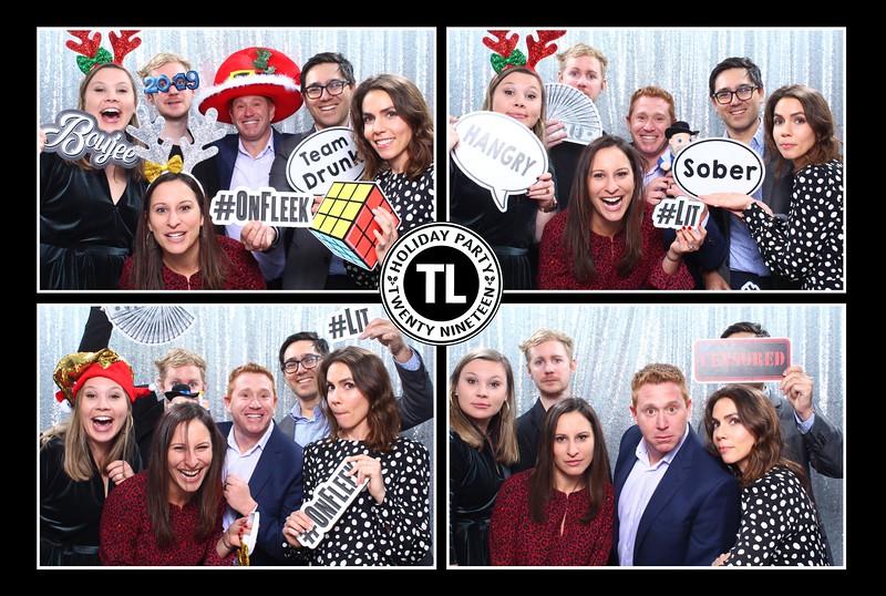 1219 TracyLocke Holiday Party - 191219_120323.jpg
